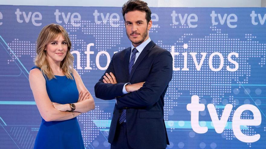 La nueva etapa de 'España Directo' arranca este lunes