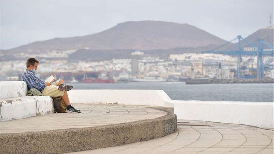 Ángel Víctor Torres analiza la situación actual de la pandemia en Canarias