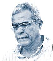 Gustavo Vivas