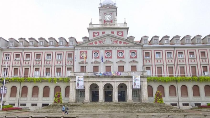 Camiñadas con historia por Ferrol