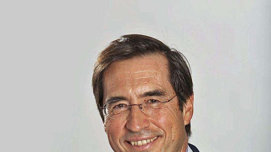 Infecar acoge una conferencia formativa del cirujano Mario Alonso Puig