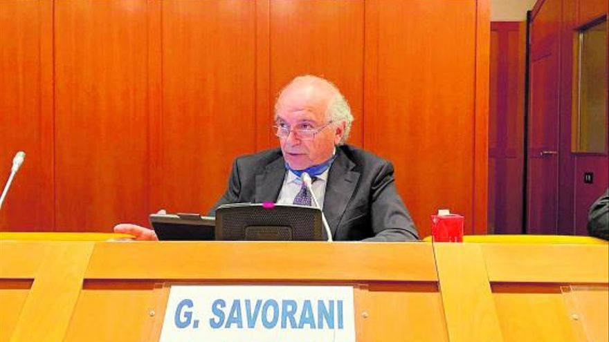 El sector cerámico italiano logra superar los niveles de ventas anteriores a la pandemia