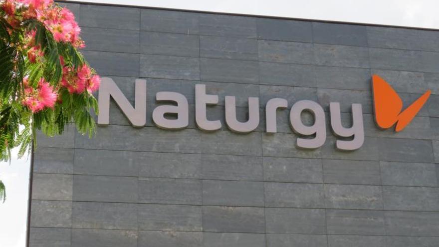 El fons australià accepta les condicions que exigeix el govern espanyol per tancar l'opa sobre Naturgy