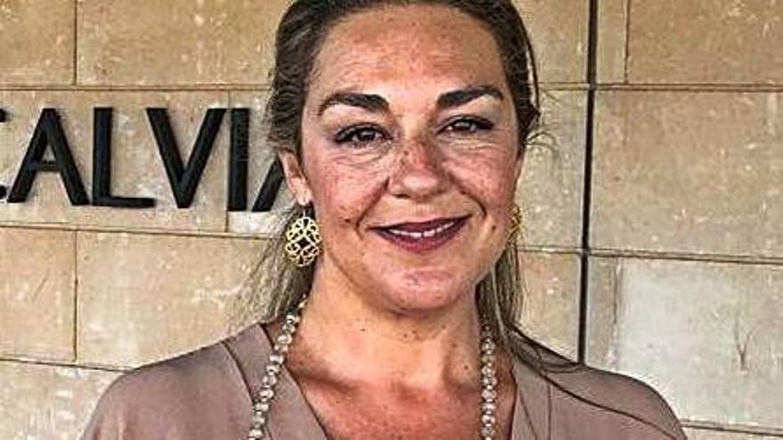 La dirección del PP sustituirá a la junta gestora de Calvià para  «aglutinar» el partido