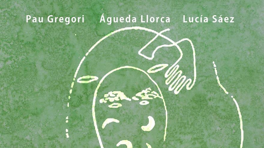 García Lorca revive en el Port de Sagunt