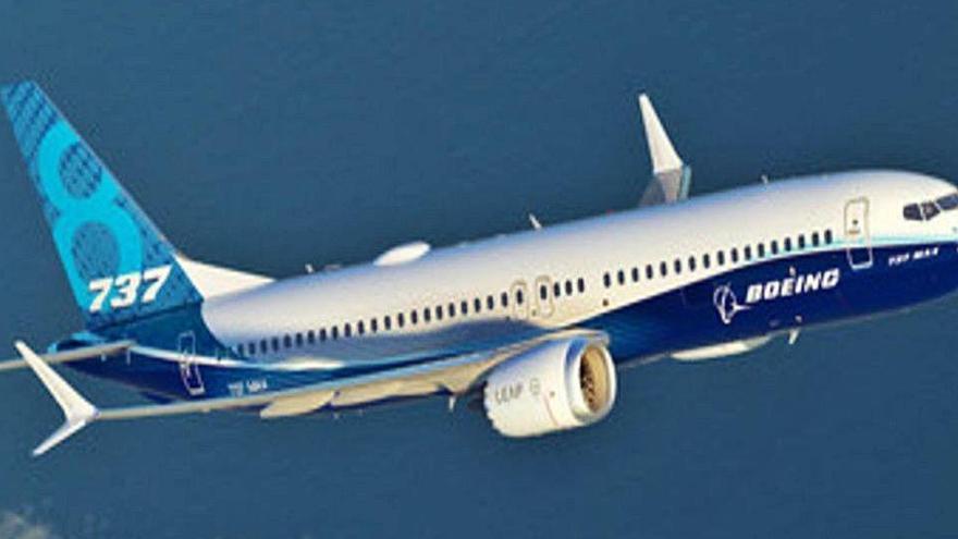 La UE podrà imposar aranzels als EUA per 4.000 milions  de dòlars pel cas «Boeing»