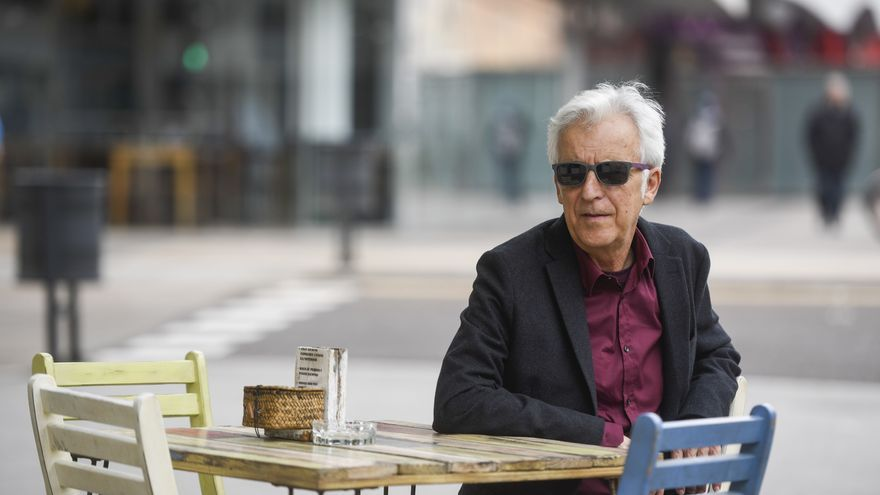 Kiko Veneno recala este fin de semana en Carcabuey