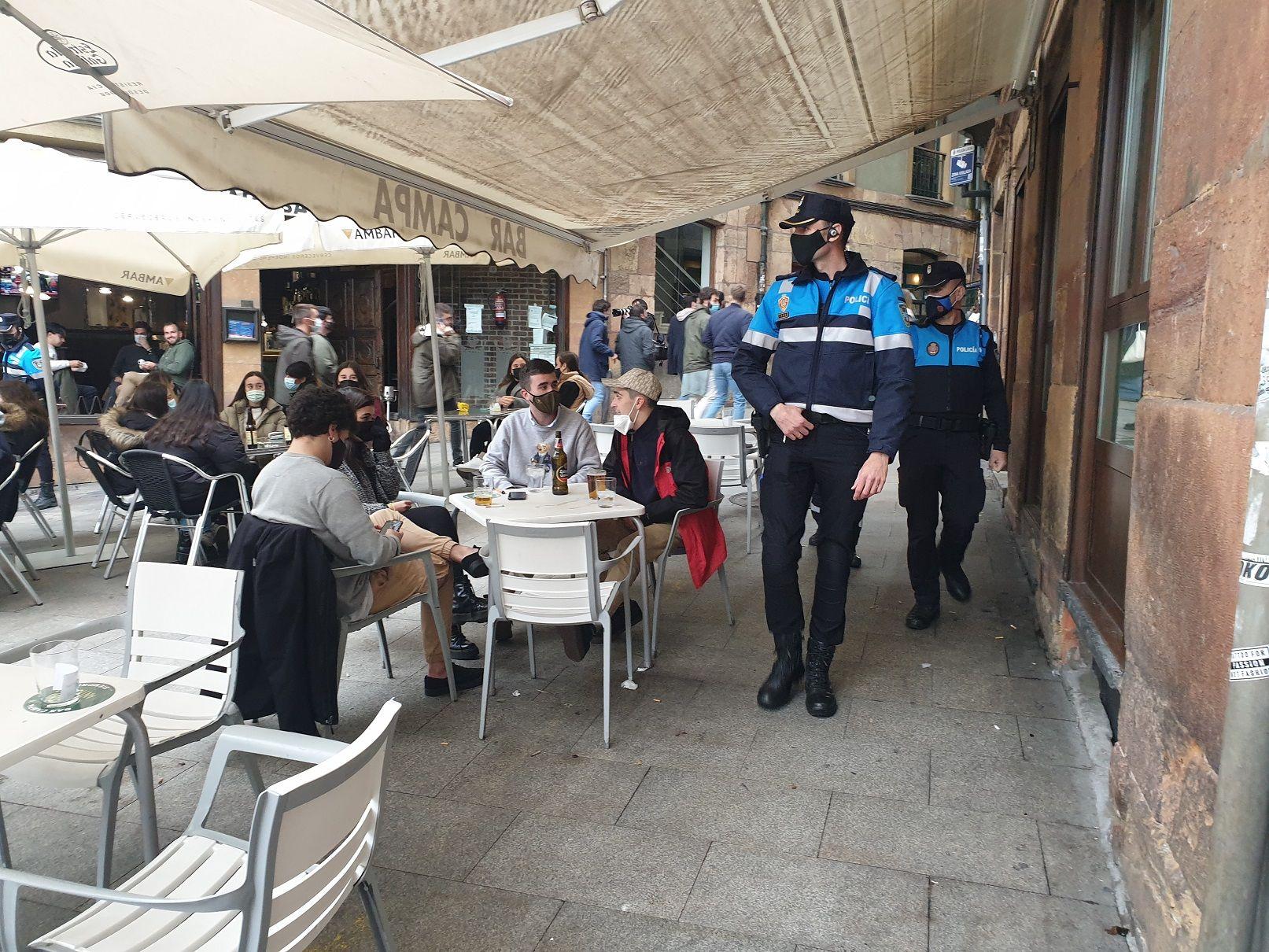 Policía Local 8.jpg