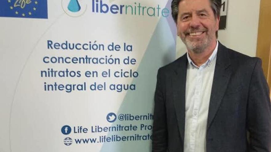 Alcàntera asume las pérdidas provocadas por la pandemia en asociaciones locales