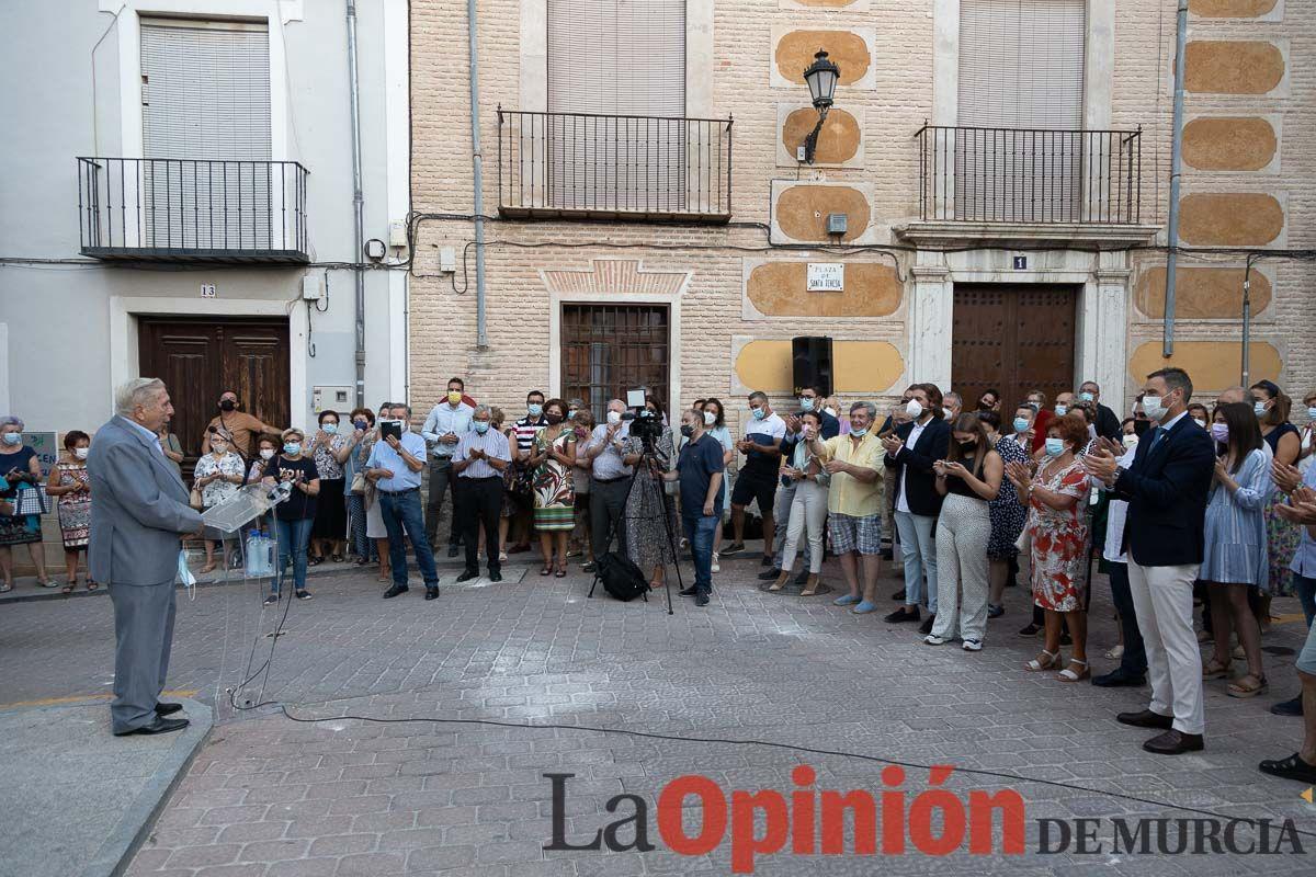 Calle_ManoloMané057.jpg