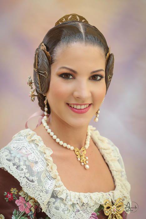 Andrea Cea Blanco (Carteros-Litógrafo Pascual y Abad)