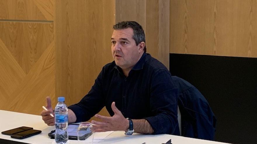 El Círculo Empresarial Cacereño pide elecciones inmediatas a la patronal en Cáceres y Badajoz