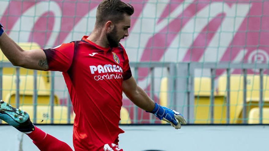 El Real Murcia ficha a Josele, mete presión a Lejárraga y cierra la puerta a Gallego