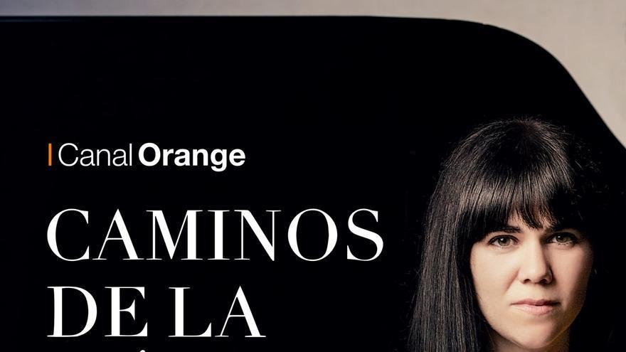Orange TV y Prensa Ibérica estrenan 'Caminos de la Música', la primera serie documental sobre música clásica