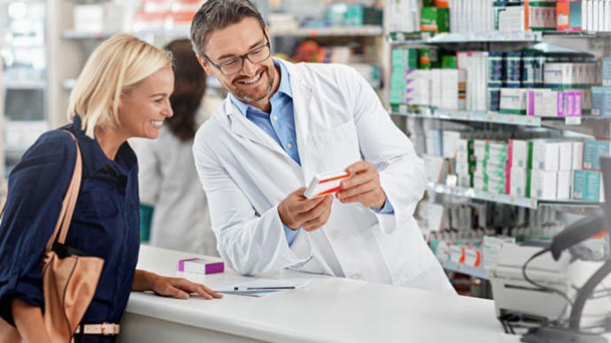 Más de 1.200 medicamentos serán más baratos desde el 1 de enero