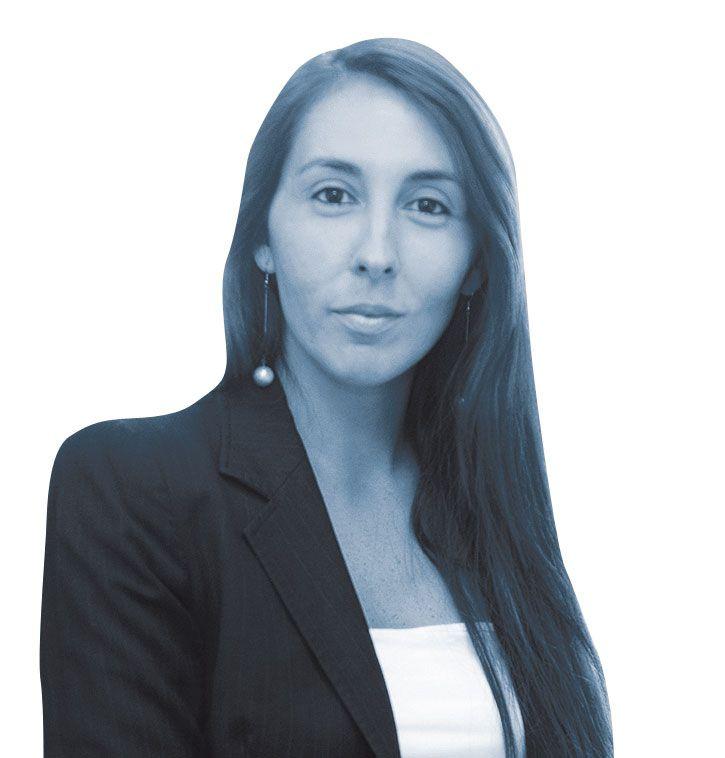 Diana Jareño Ruiz