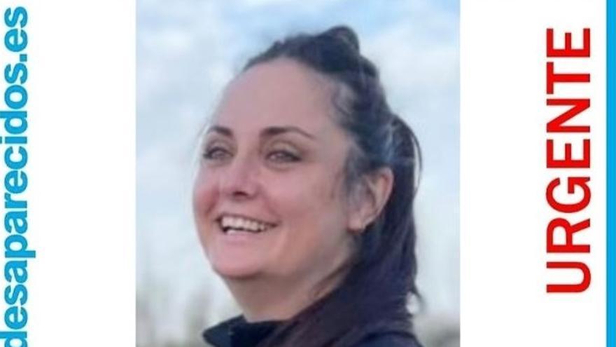 Desparecida una mujer de 41 años en Arroyo de la Encomienda (Valladolid)