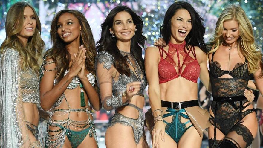 Victoria's Secret vende sus alas: el acabose de la marca
