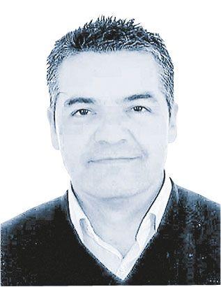 Guillermo Martí