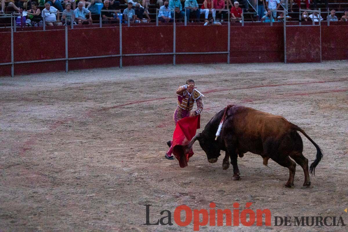 Toros_Moratalla105.jpg