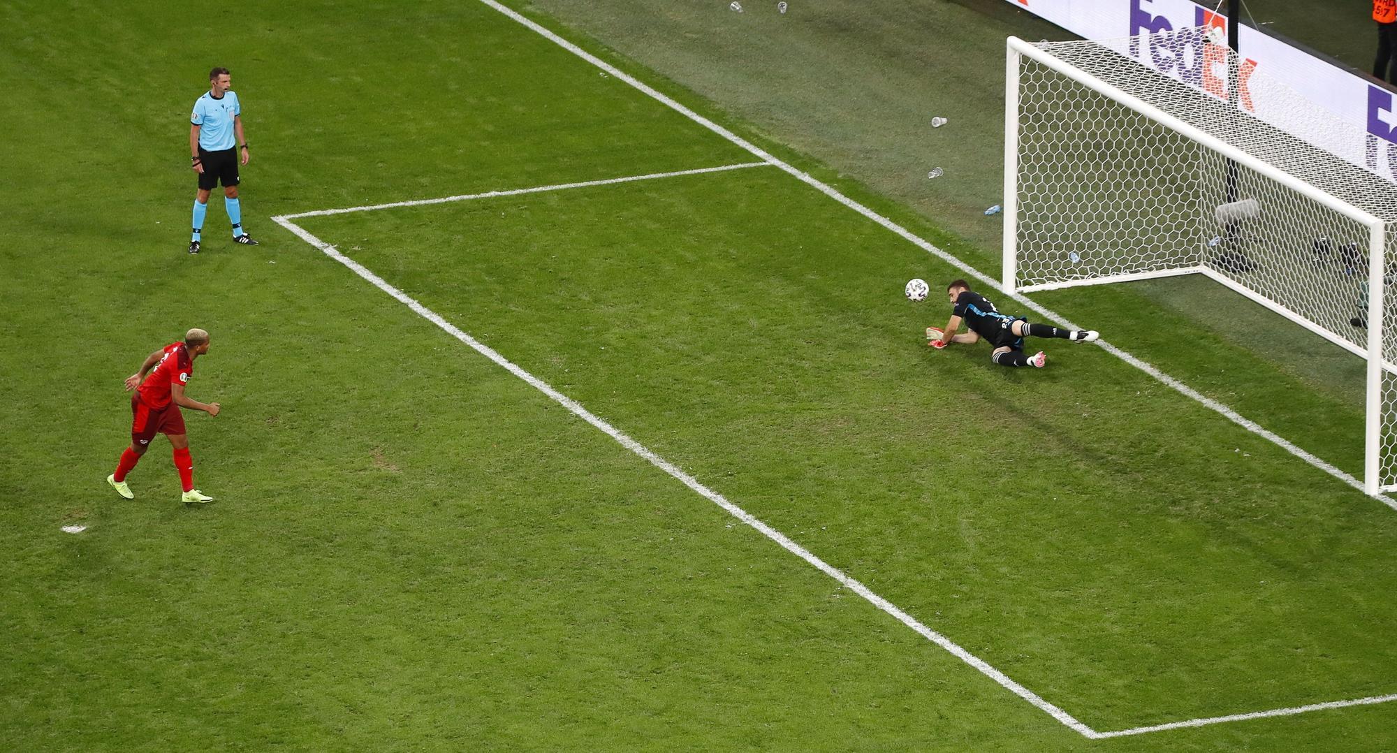 penalti-1.jpg