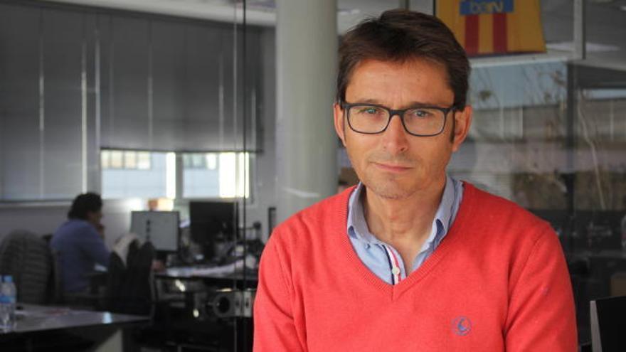 Videoanálisis: Marcelino afronta una etapa difícil por las lesiones de Guedes y Murillo
