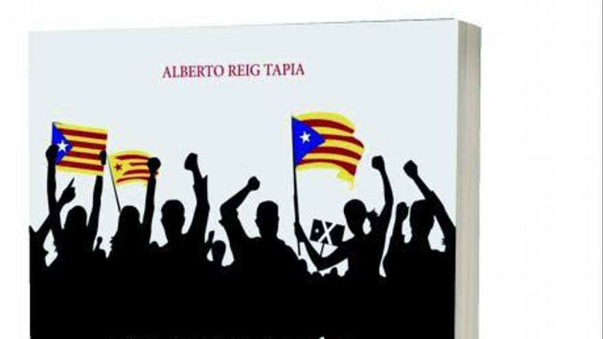 La secesión catalana y sus porqués