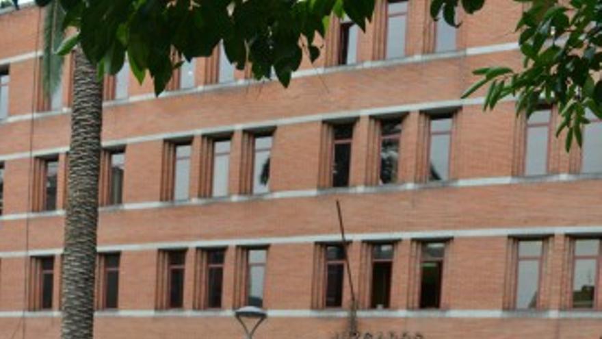 Sentencia pionera en Asturias: un jubilado de Mieres podrá cobrar el plus de maternidad