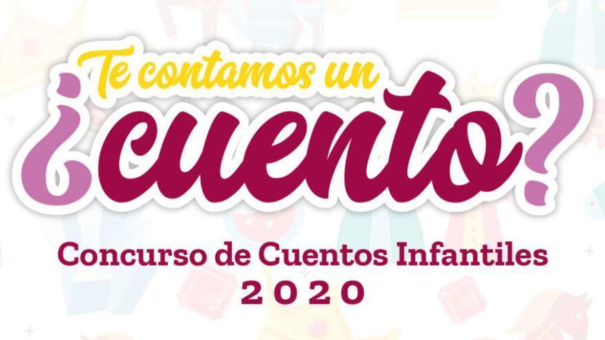 CajaCanarias amplía el plazo de su Concurso de Cuentos Infantiles