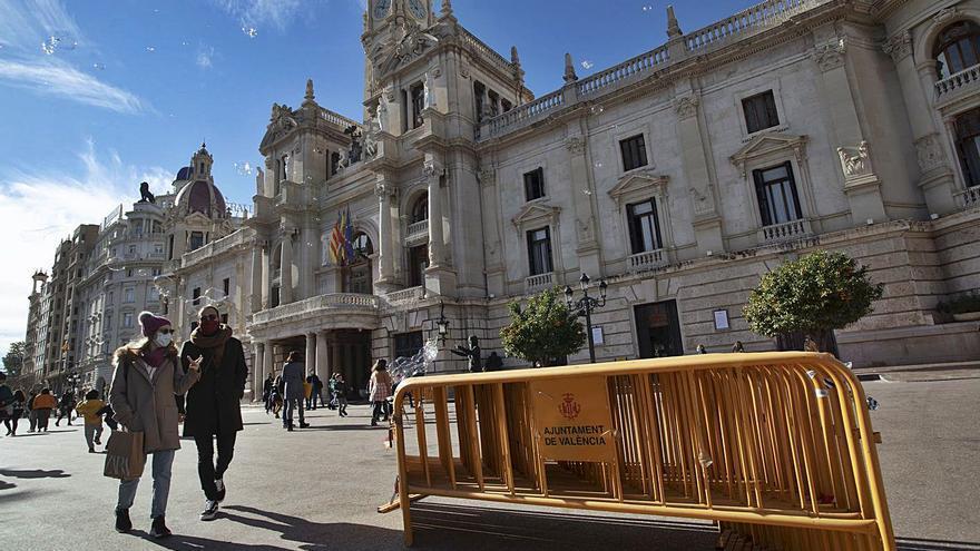 La UE obliga a los ayuntamientos a habilitar buzones de denuncias