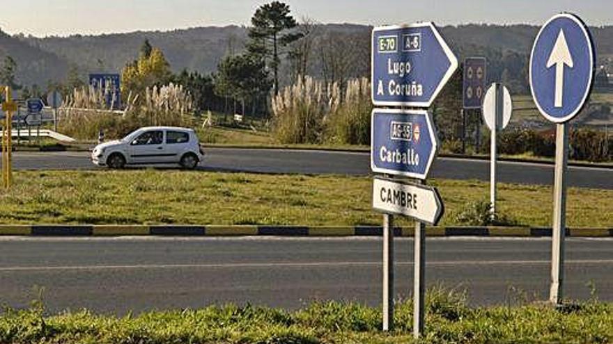 Transportistas y autónomos se rebelan contra la extensión de los peajes a las autovías