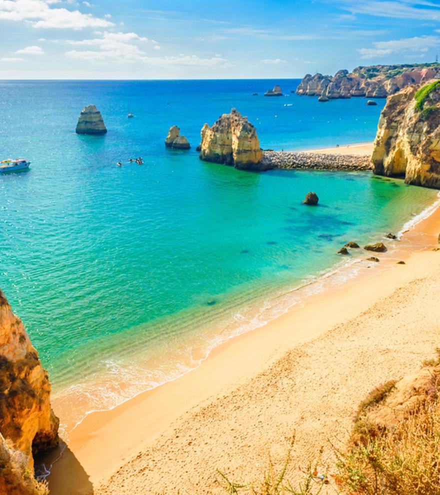 Diez playas para perderse este verano en España