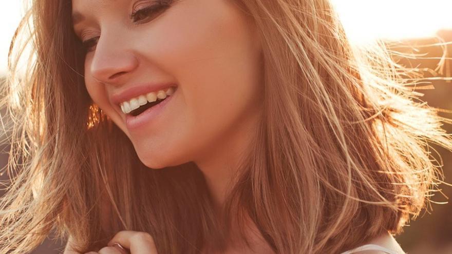 Por qué la vitamina C se ha convertido en un imprescindible de belleza y cuidado de la piel