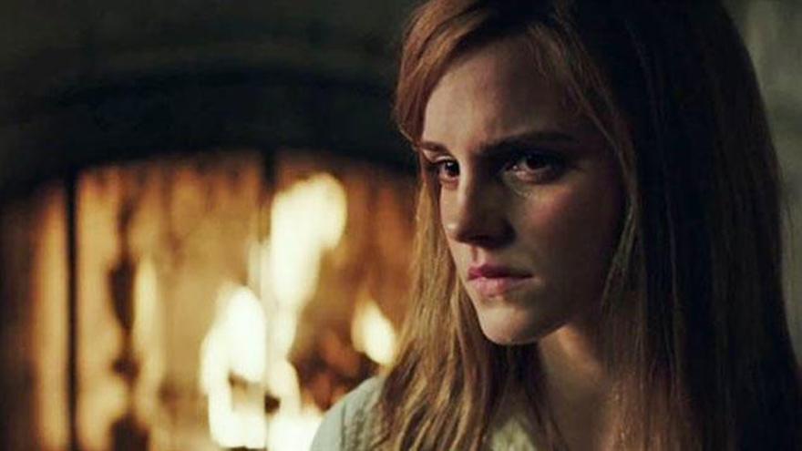 Tráiler de 'Regresión', lo nuevo de Alejandro Amenábar con Emma Watson
