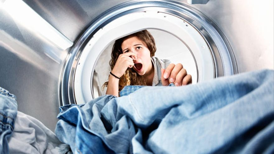 Los mejores trucos para que tu lavadora esté siempre impoluta
