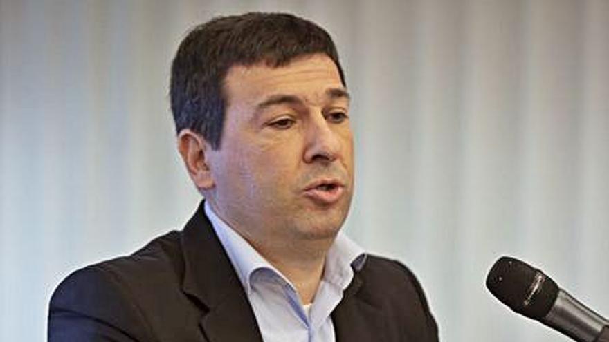 Xàtiva amortiza 800.000 euros de deuda de los préstamos del Plan Montoro