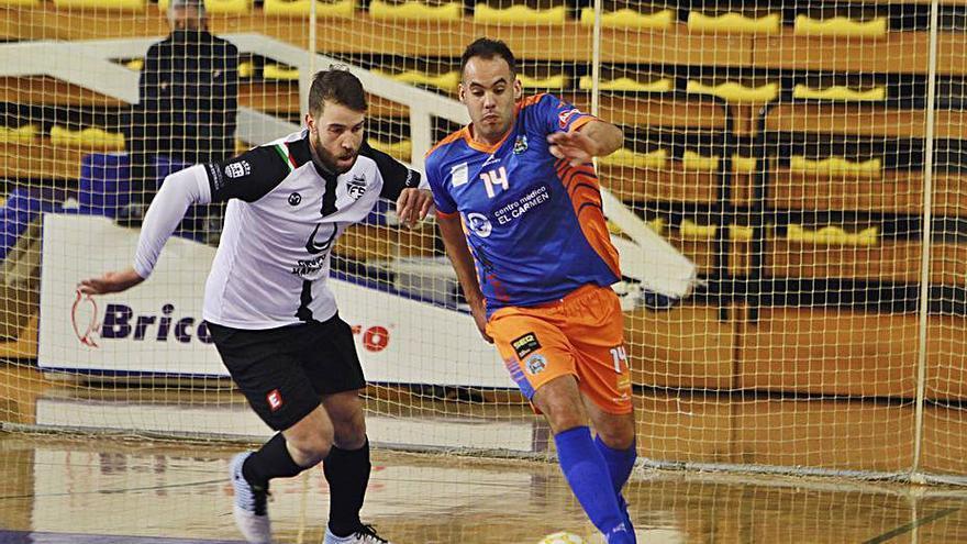 Sala Ourense sigue triunfando
