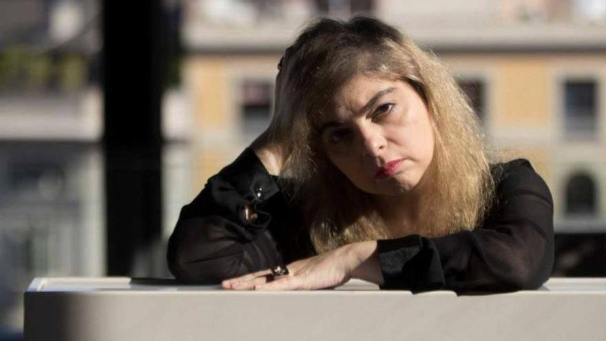 Mariana Enríquez y González Iglesias, Premios de la Crítica