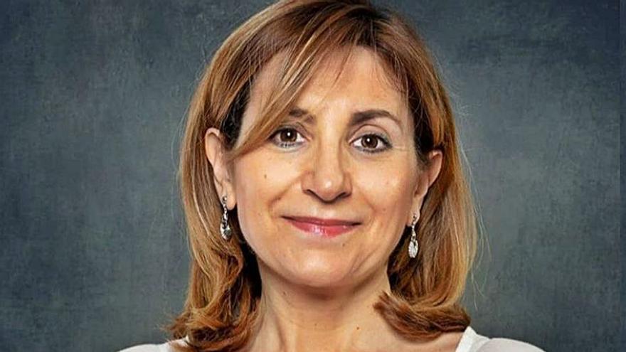 «Tenemos dos años por delante para poder alcanzar la alcaldía de Paterna»