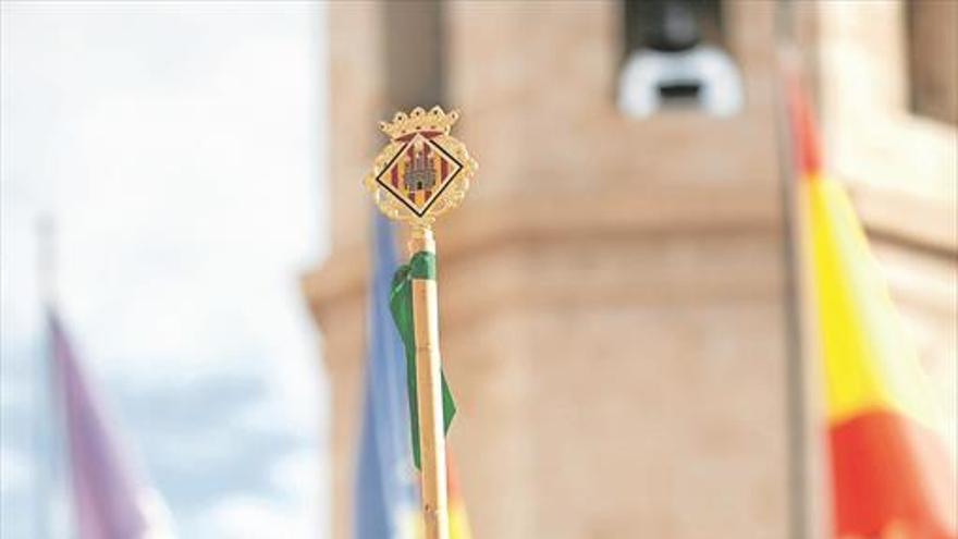 «La Magdalena crece e innova este año para llegar a toda la ciudad»
