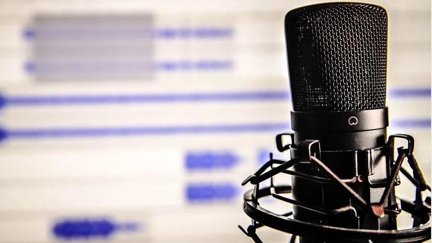 Plataformes i apps per introduir-se al món dels podcasts i els audiollibres a Espanya