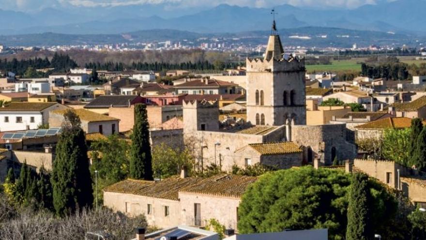 Fortià inaugura nova proposta cultural: duets a la fresca
