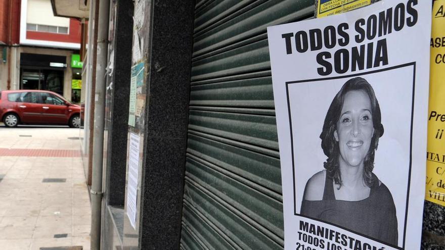 Los seis casos más inquietantes entre los desaparecidos en Pontevedra