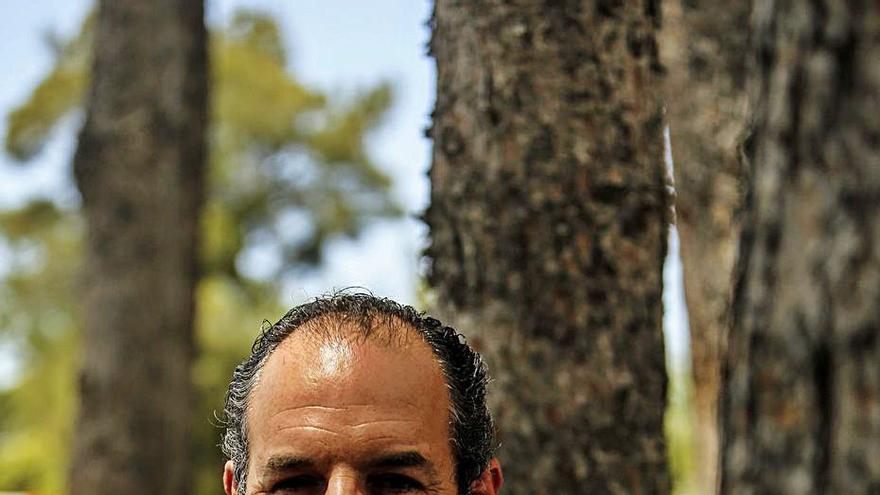 La patronal del comercio se renueva: Carlos Baño asume la presidencia