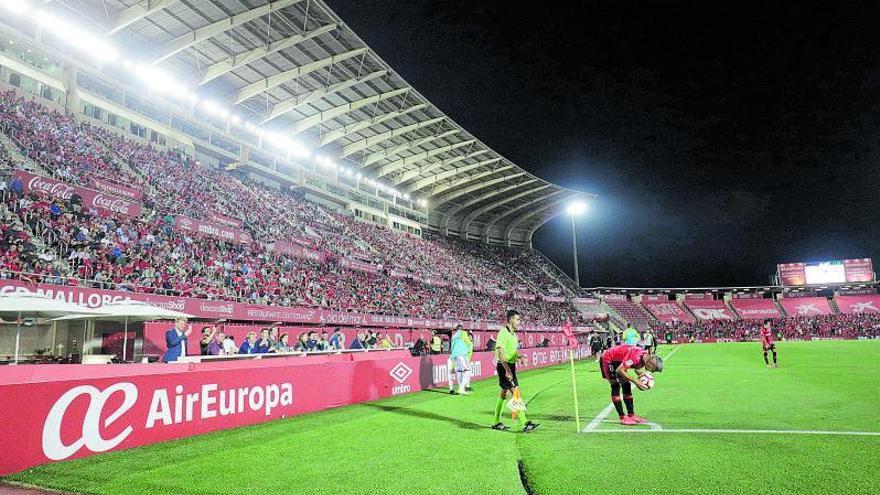 Luz verde al regreso de público a los estadios
