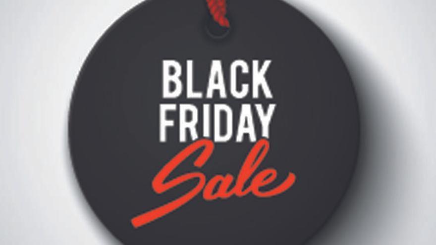 Black Friday 2020: ¿Es mejor comprar antes o esperar a las ofertas del viernes?