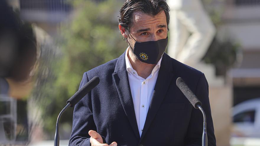 El Síndic reprocha al alcalde de Torrevieja que use los medios de comunicación institucionales para descalificar a la oposición