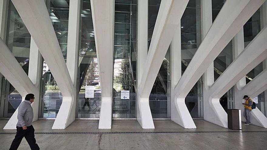 El Calatrava genera en tres meses y en quiebra medio millón más de deudas