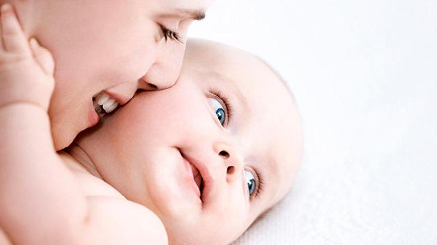 UR Vistahermosa, un centro de fertilidad a la vanguardia en procesos complejos
