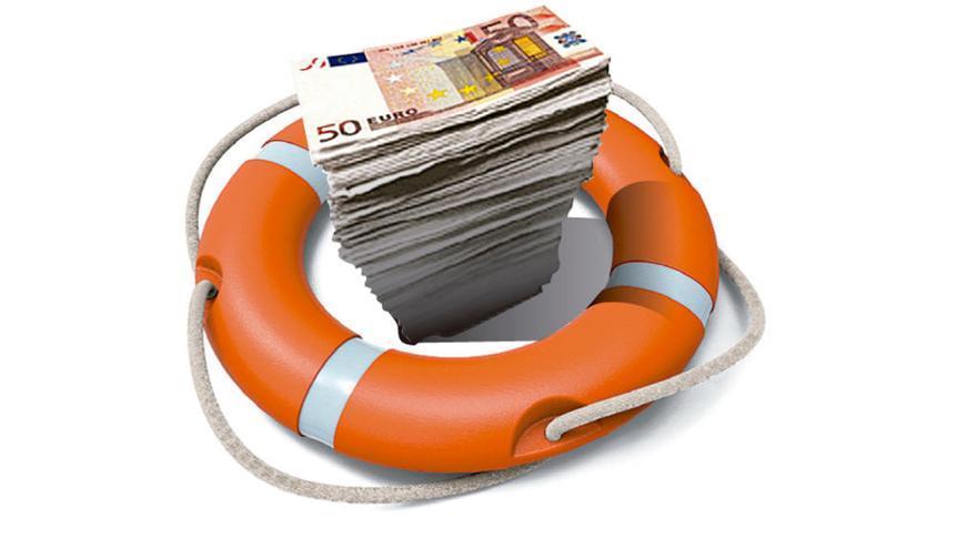 La Xunta permitirá trabajar y cobrar la Risga casi cuatro años después de aprobarlo por ley